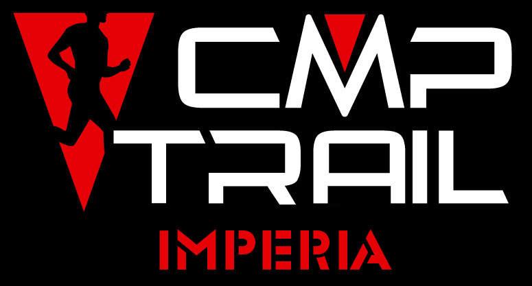 CMP URBAN TRAIL - Imperia