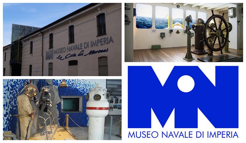 apertura-museo-navale-imperia